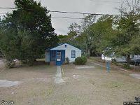 Home for sale: Madden, Charleston, SC 29405