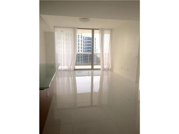 5875 Collins Ave. # 1803, Miami Beach, FL 33140 Photo 2