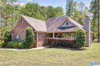 Home for sale: 400 Turkey Trail Rd., Odenville, AL 35120