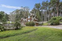 Home for sale: 1300 Alamo St., Montara, CA 94037