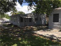 Home for sale: 6234 Northwest Miami Pl., Miami, FL 33150