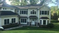Home for sale: 16 Club Rd., Chatham, NJ 07928