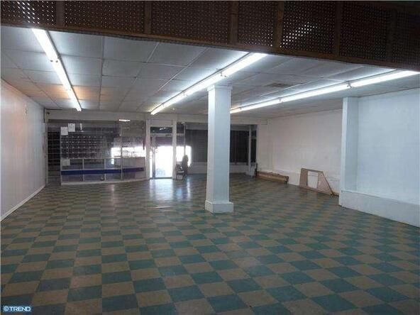 3404 Federal St., Camden, NJ 08105 Photo 26