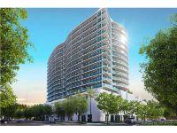 Home for sale: 3300 S.E. 1 St. # 1202, Pompano Beach, FL 33062