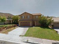 Home for sale: Citadel, Fontana, CA 92337