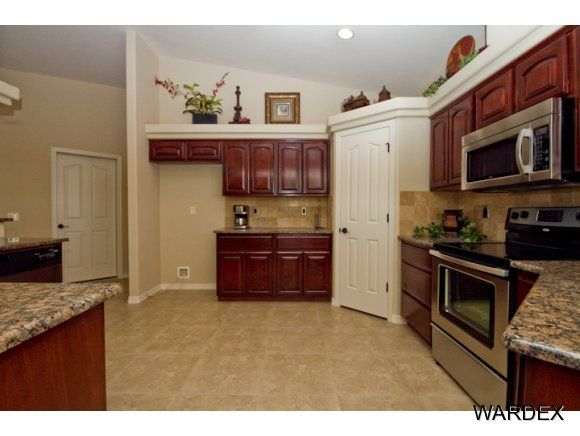 2690 Kiowa Blvd. S., Lake Havasu City, AZ 86403 Photo 7