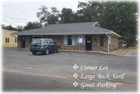 Home for sale: 801 North Wilson St., Crestview, FL 32536