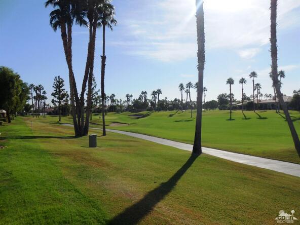 54069 Oakhill, La Quinta, CA 92253 Photo 1
