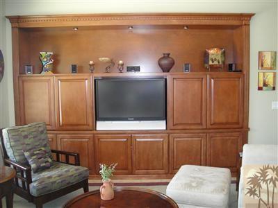 60194 Honeysuckle St., La Quinta, CA 92253 Photo 10