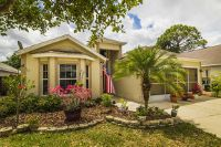 Home for sale: 4713 White Heron Dr., Melbourne, FL 32934