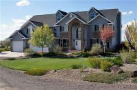 Home for sale: 3640 Sage View Ln., Kimberly, ID 83341