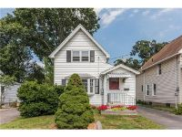 Home for sale: 337 Peck Ave., West Haven, CT 06516
