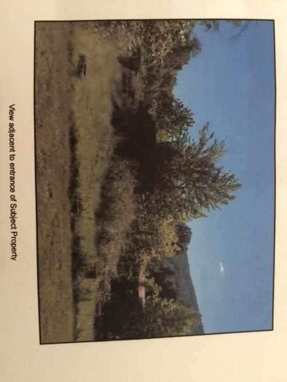 39 Ac Hwy. 71 Off, West Fork, AR 72774 Photo 1