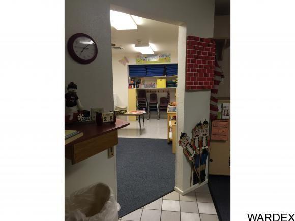 3415 Oro Grande Blvd., Lake Havasu City, AZ 86406 Photo 57