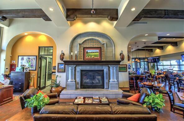 12939 W. Micheltorena Dr., Sun City West, AZ 85375 Photo 41