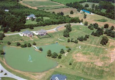 3925 Real Quiet Ln., Lexington, KY 40509 Photo 11