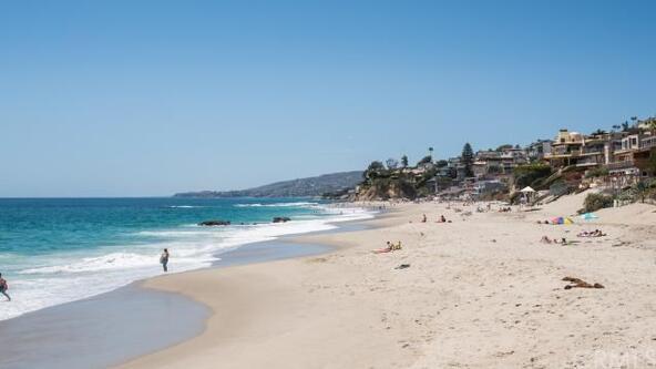 11 Blue Lagoon, Laguna Beach, CA 92651 Photo 40
