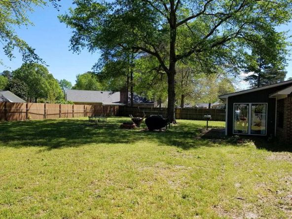 306 Irwinton Dr., Eufaula, AL 36027 Photo 8