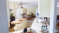 Home for sale: 73947 Seven Springs Dr., Palm Desert, CA 92260