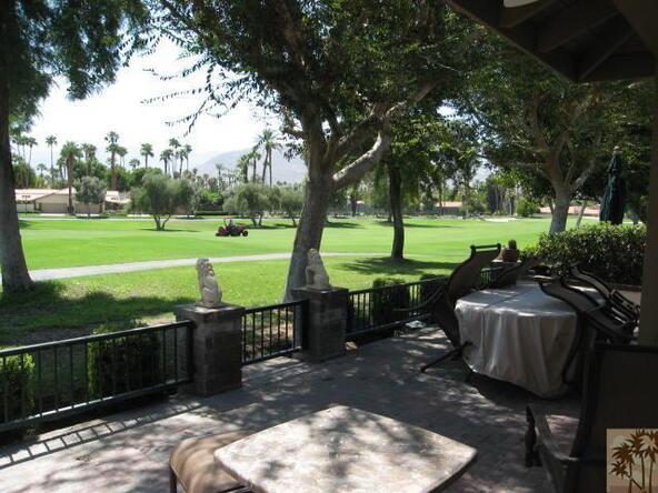 271 San Remo St., Palm Desert, CA 92260 Photo 32