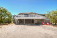 Home for sale: 2938 Ono Blvd., Orange Beach, AL 36561