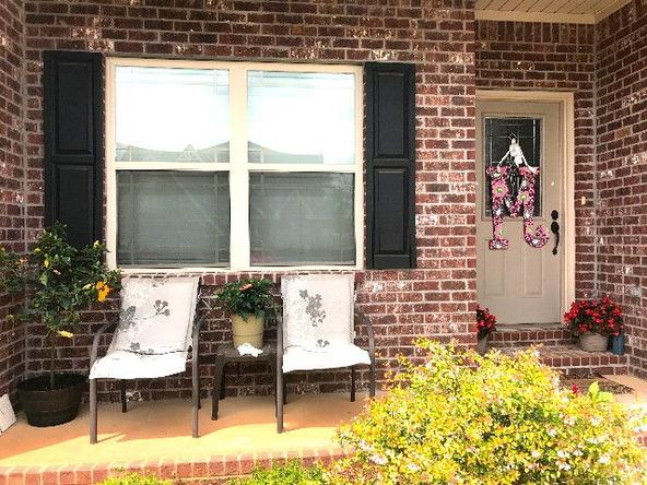 300 Ameris Ave., Dothan, AL 36305 Photo 74