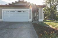 Home for sale: 1499 Jasmine Cir., Rohnert Park, CA 94928
