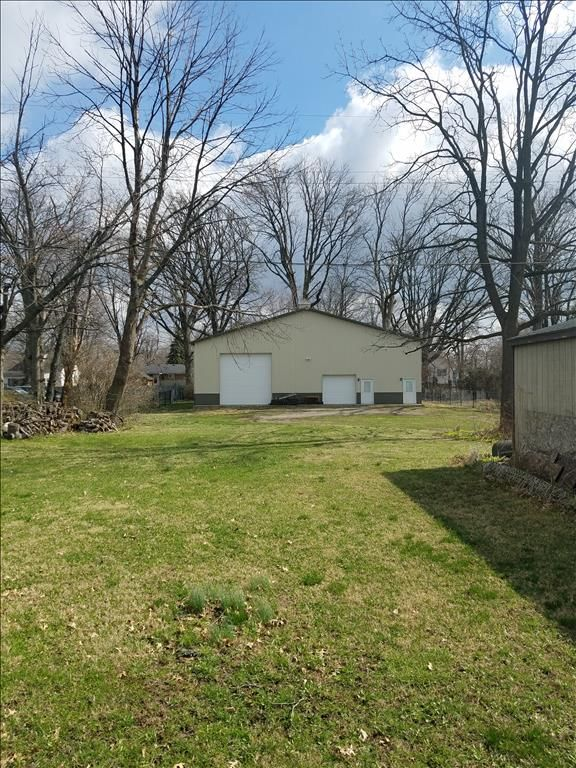 101 N. Shortridge Rd., Indianapolis, IN 46219 Photo 3