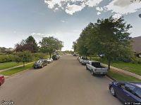 Home for sale: Sterling Dr., Boulder, CO 80301