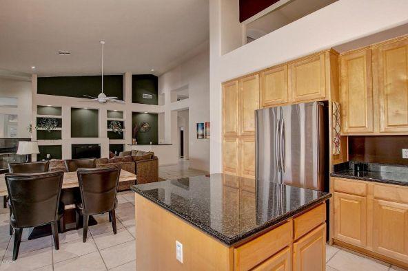 6412 E. Kathleen Rd., Scottsdale, AZ 85254 Photo 16