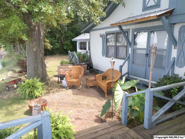 600 County Rd. 650, Cedar Bluff, AL 35959 Photo 12