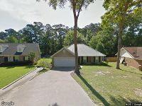 Home for sale: Windridge, West Monroe, LA 71291