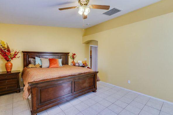 10630 W. la Reata Avenue, Avondale, AZ 85392 Photo 17