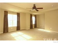 Home for sale: 220 Murray Glen Dr., Morrisville, NC 27519