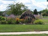 Home for sale: 1403 Walter Way, Ottawa, IL 61350