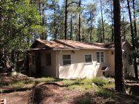 Home for sale: 406 Brady Canyon Rd., Ruidoso, NM 88345