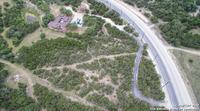 Home for sale: 1665 E. Borgfeld Dr., San Antonio, TX 78260