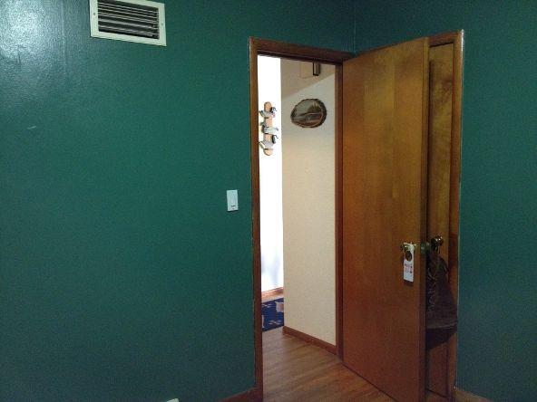 360 Oak St., Gonvick, MN 56644 Photo 48