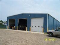 Home for sale: 60 W. Harmar St., Warren, PA 16365