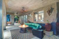 Home for sale: 3445 E. Via Montiano Avenue, Clovis, CA 93619