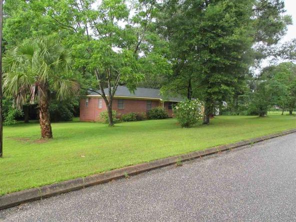 124 County Rd. 442, Daleville, AL 36322 Photo 34
