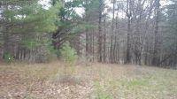 Home for sale: Tbd Bertie Ln., West Jefferson, NC 28640