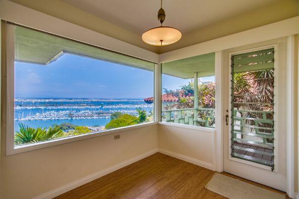 807 Armada Terrace, San Diego, CA 92106 Photo 20