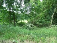 """Home for sale: 0 Rattalee Lake Rd. J"""" Two High Elevation Knolls"""", Holly, MI 48442"""