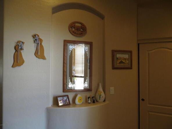 2101 S. Meridian Rd., Apache Junction, AZ 85120 Photo 25