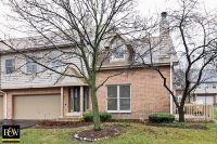 Home for sale: 1502 Barrymore Dr., Darien, IL 60561