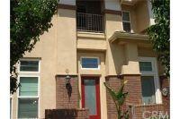 Home for sale: 117 Principia Ct., Claremont, CA 91711