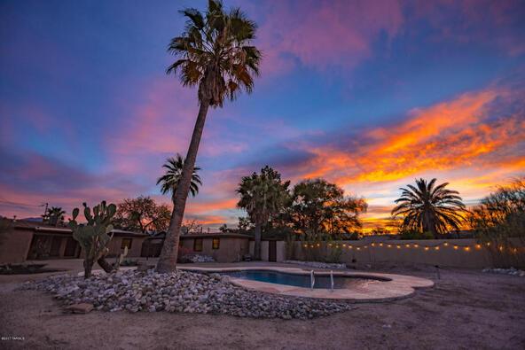 3524 E. 4th, Tucson, AZ 85716 Photo 28
