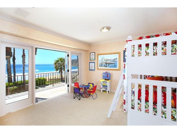 92 Emerald Bay, Laguna Beach, CA 92651 Photo 28