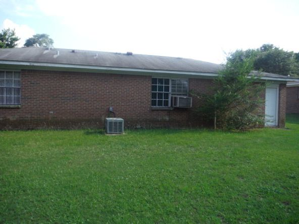 127 Chevy, Kinsey, AL 36303 Photo 16